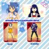 wendy-levy-commune-best