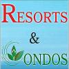 resortscondos
