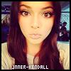 Jnner-Kendall