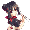 Senshi-RP