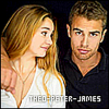 Profil de Theo-Peter-James