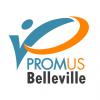 promusbelleville