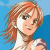 Profil de Nojiko-Sama