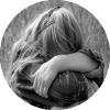 Lilianna--Sorano