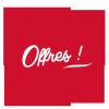 offres-jeux25
