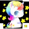 RP-Unicorn