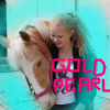 Goldy-Pearl