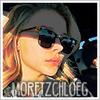 MoretzChloeG