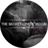 the-secret-of-the-moon