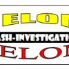 CASH-INVESTIGATION-BELOM