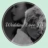 WeddingLoveJB