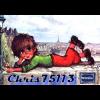 Chris75113