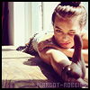 Margot-Robbies