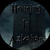 HousingInAzkaban
