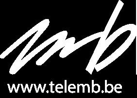 TéléMB : Ghlin - 16ème édition de Tanks In Town - Les reportages