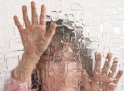 Autisme, les associations indignées!