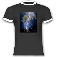 creativ'love | Tee shirt personnalis�, impression de t-shirt perso | Comboutique