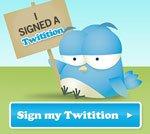 twitition - Pétitions pour que les Big Time Rush vienne en Belgique et en France !