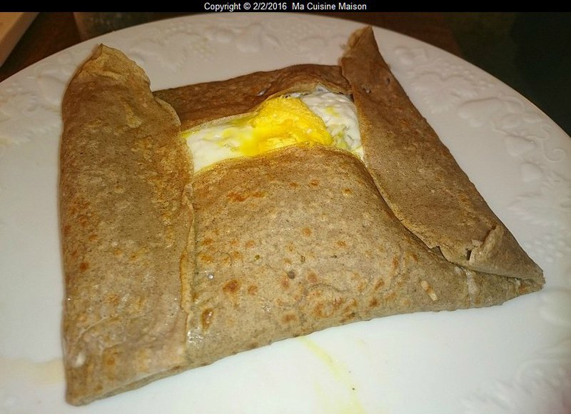 Mooc formation en ligne de cuisine afpa blog de ma for Cree ma cuisine en ligne