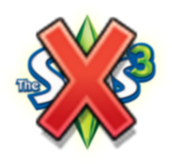 Mod The Sims - No Intro