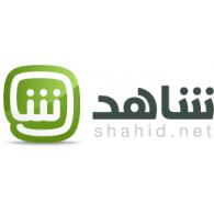 Shahid.net | شاهد.نت - فيديو حسب الطلب