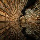Les bibliothèques les plus spectaculaires du monde