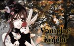 Blog de xx-Zero-Yuki-Kaname-xx
