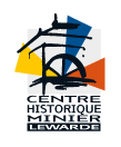Centre historique minier Lewarde, musee de la mine (charbon), Nord, France