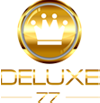 12Win Casino Malaysia | Deluxe77
