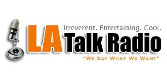 LA Talk Radio | Peace Fund Radio with Adrian Paul & Ethan Detternmaier