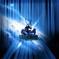 (U)ltim (S)ensation