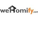 WeHomify: Newgen Real Estate Portal