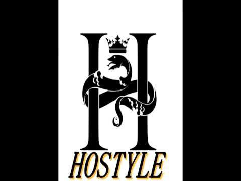 YouTube - MUSIQUE-VOYAGER - HOSTYLE