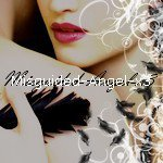 le blog de Misguided-Angel-x3