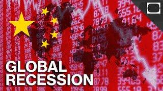 Offshore Blog: 5 maneras de protegerse en la inminente recesi�n global