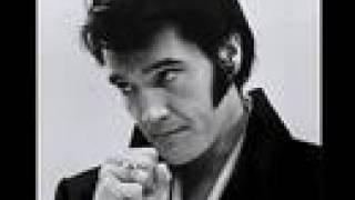 UVioO - Elvis Presley - Johnny B. Goode