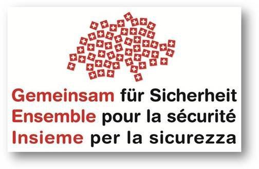 proTELL - Société pour un droit libéral sur les armes.