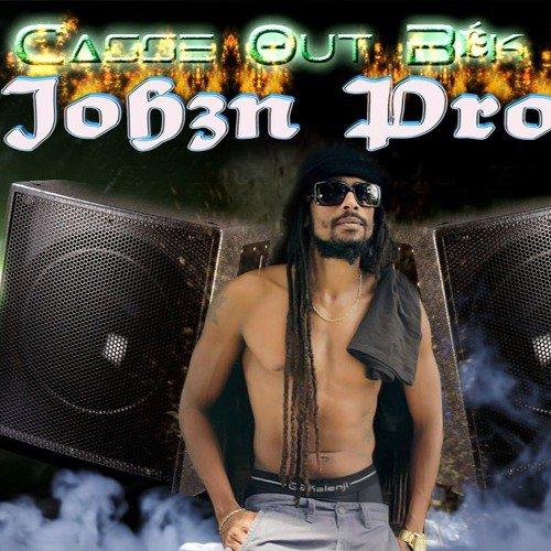 Kaf Malbar - Casse Out B�k - Remix 2015 Johan Prod [Listen Version]