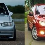 Blog de mes-voitures-ma-vie