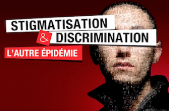 Sida : populations vulnérables en danger