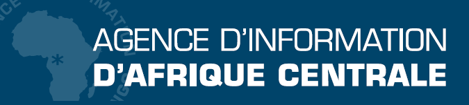 Décembre, mois du conte : à la rencontre de Jorus Mabiala, conteur | adiac-congo.com : toute l'actualité du Bassin du Congo