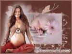 Maternit-adolescente