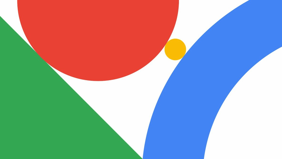 14 LB 024 Laurent - Google+