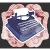 Ses Honneurs - Blog de Aider-medecin--sans-fr