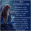 LE LION - mon euroscope