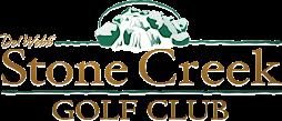 Stone Creek Golf Club - Ocala, FL