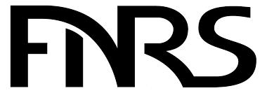 fnrs-le-televie's blog