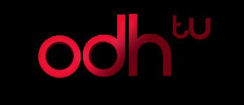 O.D.H Tv - Actualité Ovni/Oani France   .
