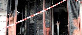 21-06-2016 - ACCIDENT DE LA ROUTE � PORT-VILA : 3 MORTS ET 12 BLESS�S