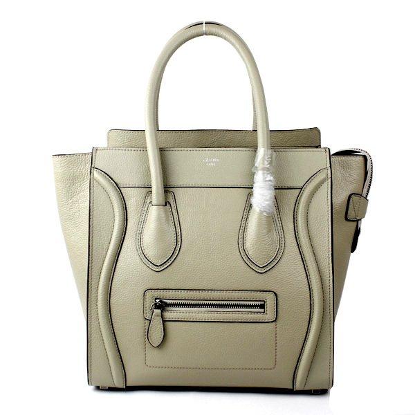 bag celine price - Discount Sale Celine Bags At Original Celine UK Shop - Karen ...